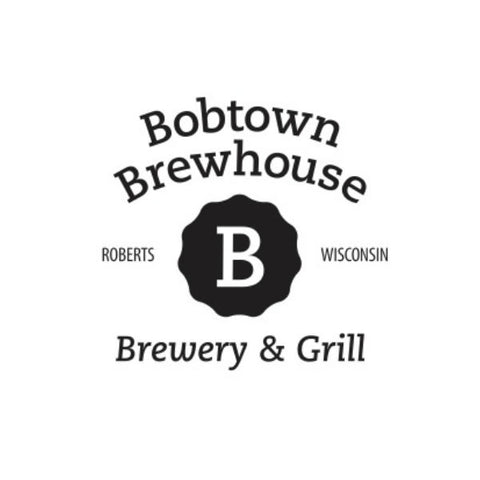 Bobtown Brewhouse