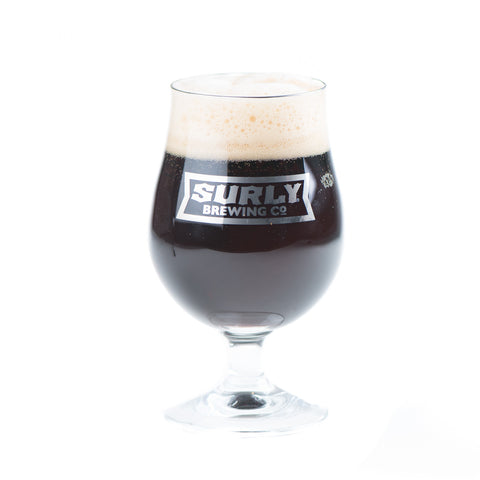 Surly Darkness 2016 Goblet