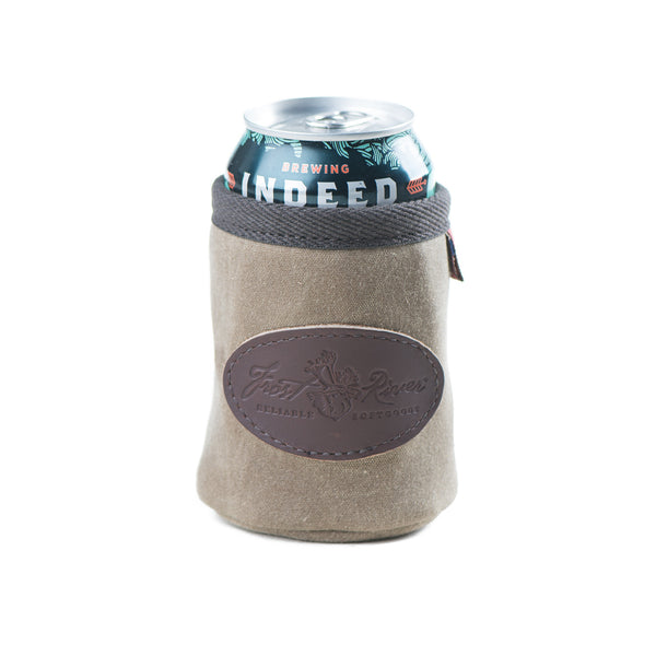 Frost River Can Cooler