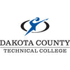 Beer Dabbler Event Sponsor Dakota County Technical College