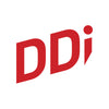Beer Dabbler Event Sponsor DDi — Drink & Drive Intelligently