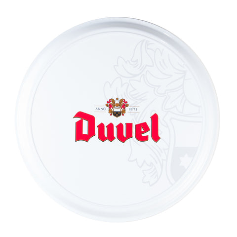 Duvel Bar Tray