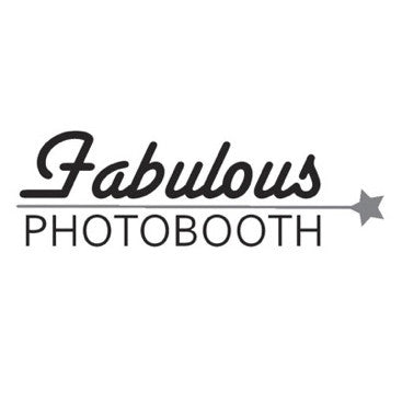 The Fabulous Photo Booth