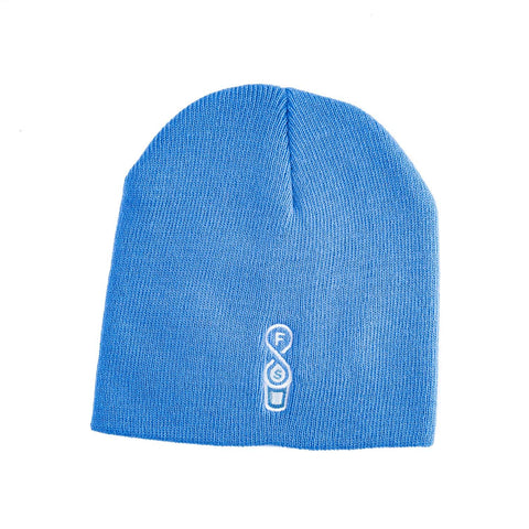 Fair State Brewing Logo Beanie