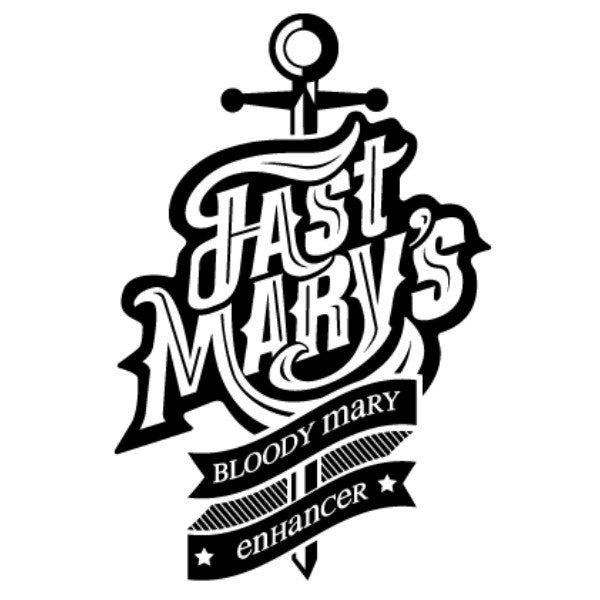Fast Mary's
