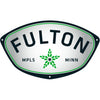 Beer Dabbler Event Sponsor Fulton Brewing Company
