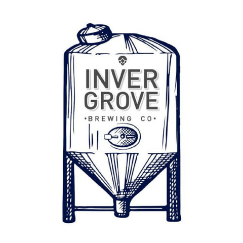 Inver Grove Brewing Company