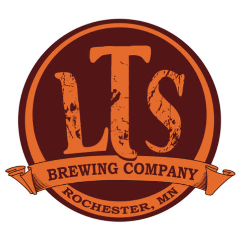 LTS Brewing Company