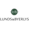 Beer Dabbler Event Sponsor Lunds & Byerlys