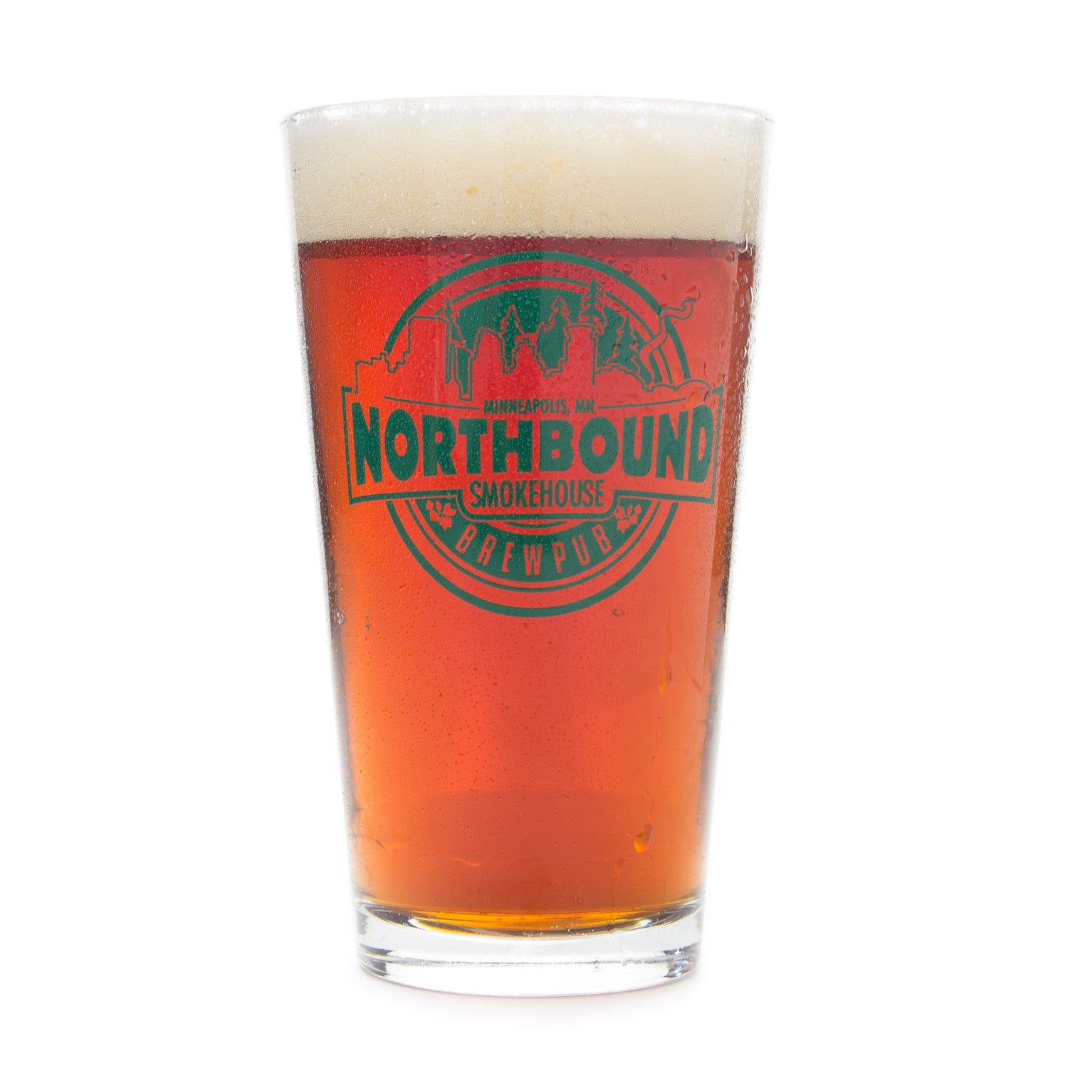 Northbound smokehouse pint glass shaker 57d2efb1 715b 4cf8 a295 d0ce2b82c79b.jpg?v=1469547486