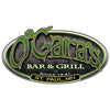 Beer Dabbler Event Sponsor O'Gara's Bar & Grill
