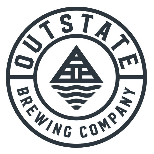 Outstate Brewing Company