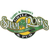 Beer Dabbler Event Sponsor Shamrocks Grill & Pub