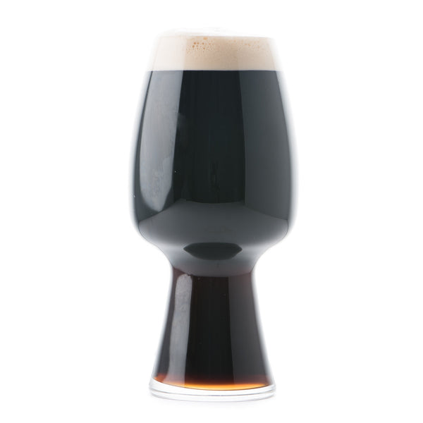 Spiegelau Stout Glass