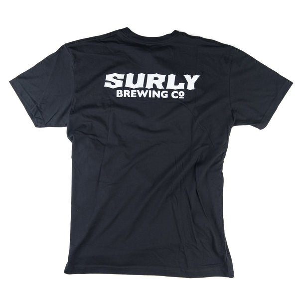 Surly Brewing Logo T-Shirt