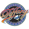 Beer Dabbler Event Sponsor Tiffany Sports Lounge
