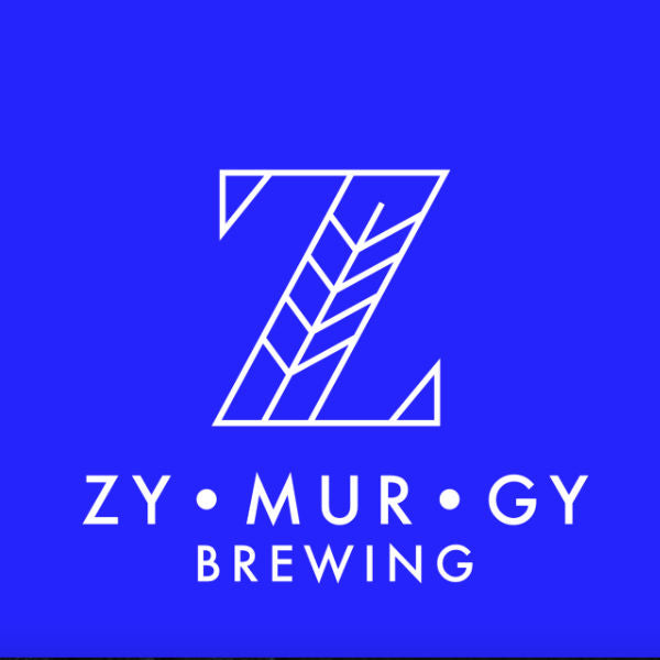 Zymurgy Brewing
