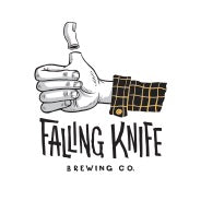 Falling Knife Brewing Co.