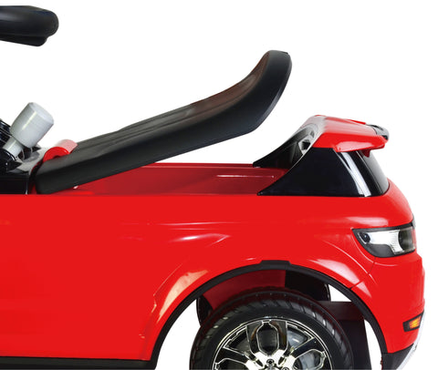 range rover evoque licensed manual ride on model 348 red gadget rh gadgets express rover clipper ride on mower manual rover rancher ride on mower manual