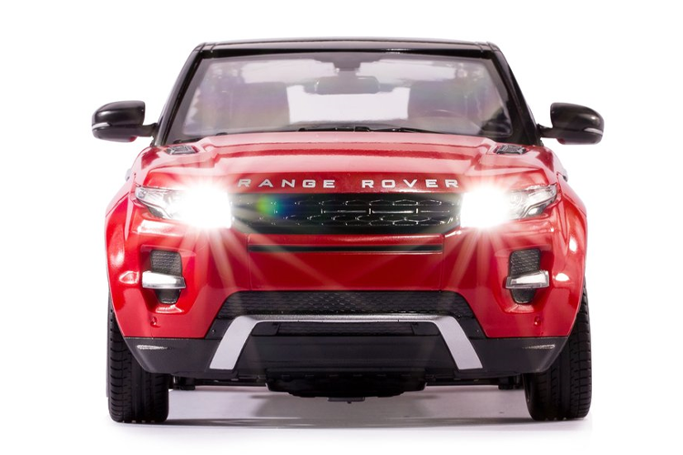 Rastar RS47900 Radio Remote Control 1:14 Range Rover Evoque (2 colours)