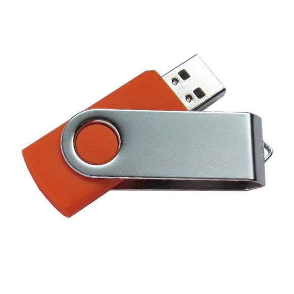 32GB 01-001 Swivel USB 2.0 Flash Drive Memory Stick Pen Thumb