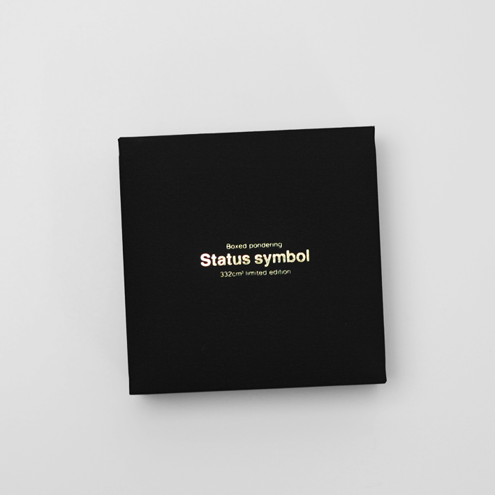 Grief and relief