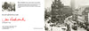 Bigg Market Newcastle (1918) | Front & Back View | Greeting Card