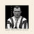Albert Shepherd Scorer 1st FA Cup Win 1910 Newcastle United | Mounted Fine Art Print