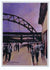 Quayside | Newcastle United Card