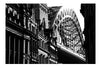 Tyne Bridge | Photographic Card | Tyneside Prints
