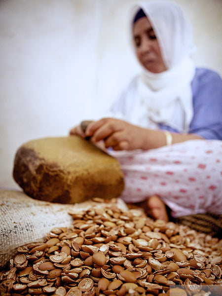 argan-nuts-cracked-by-hand