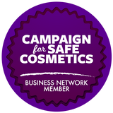 safe cosmetics business partner