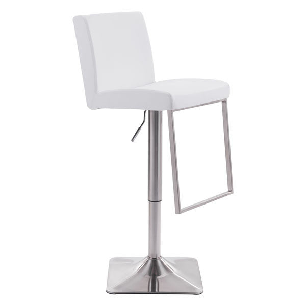 Puma Make Up chair in White