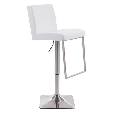 Picture of Puma Make Up chair in White
