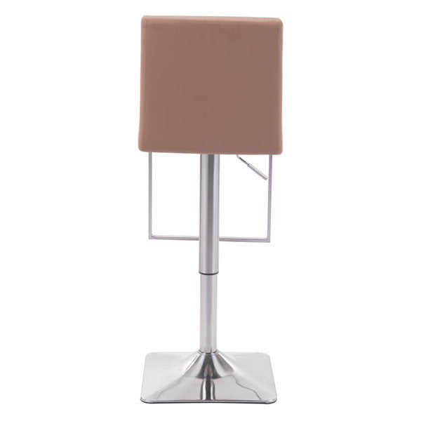 Puma Make Up chair in Taupe