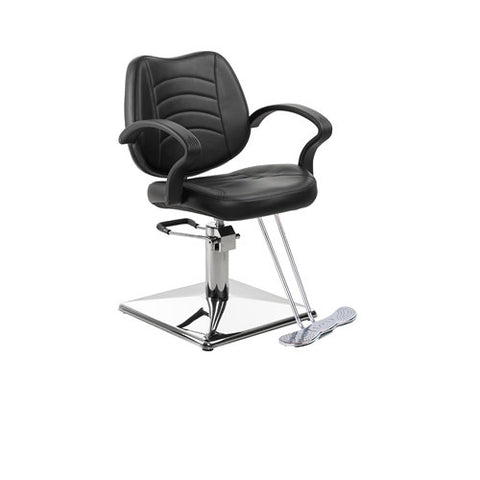 Picture of Simone Styling Chair