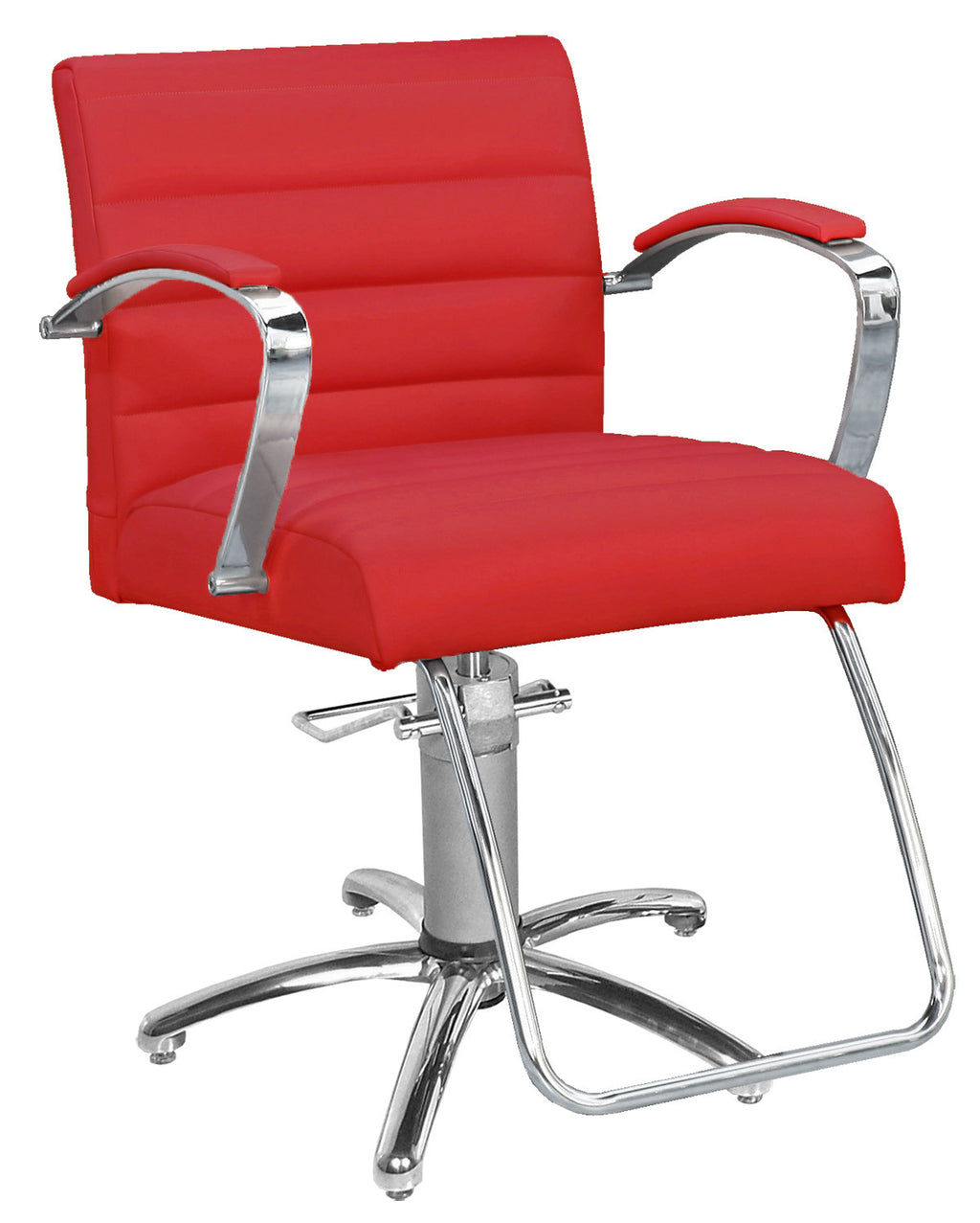 Fusion Styling chair by Collins