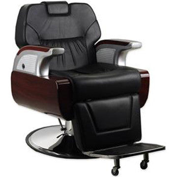 royce barber chairs