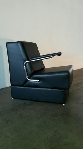 Picture of Edna Dryer Chair