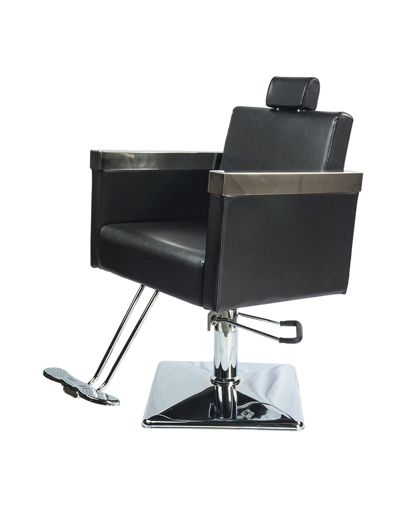 Hollywood All Purpose Chair