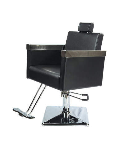 Picture of Hollywood All Purpose Chair