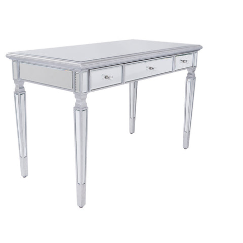 Picture of Julliette Mirrored Vanity Table