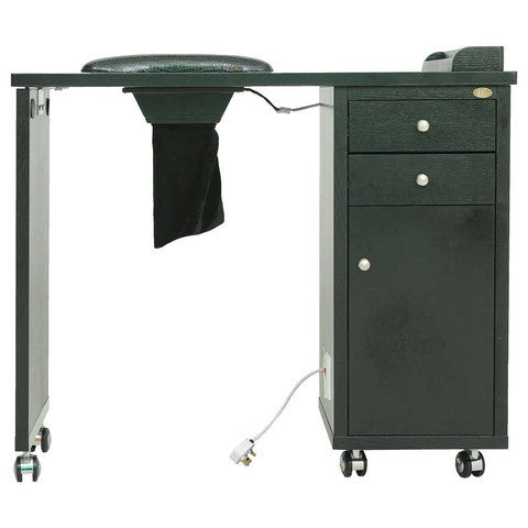 Stille Manicure Table