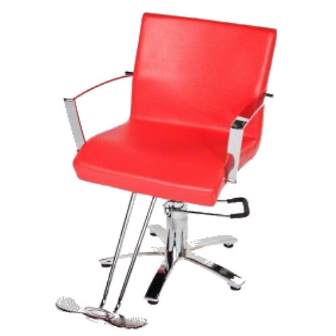 Picture of Sigma Styling Chair - one left in stock
