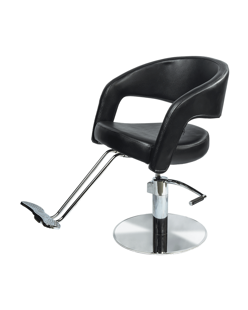 Austin Styling Chair Black