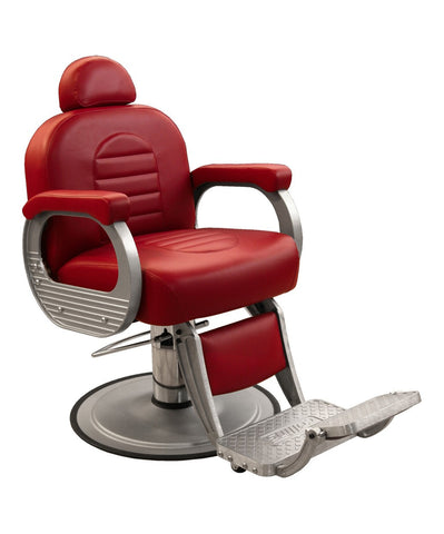 Picture of Bristol Barber chair by Collins