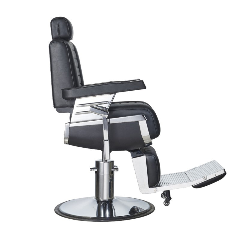 Knight Barber Chair