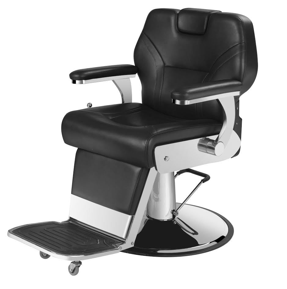 Regal Barber Chair