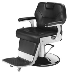 Eros Barber Chairs