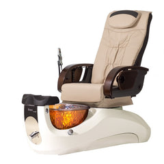 Continuum Bravo Pedicure Chair